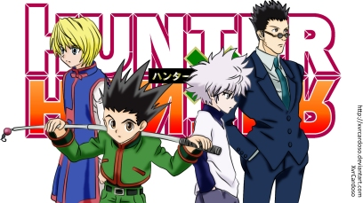 hunter-x-hunter-2011-wallpaper-hd-8
